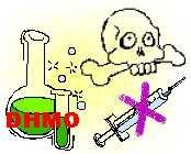 http://www.dhmo.org/images/dangeruse.jpg