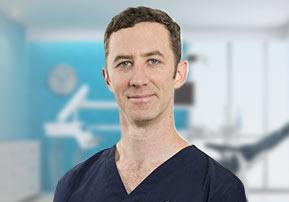 Dr. Jack Gaffey